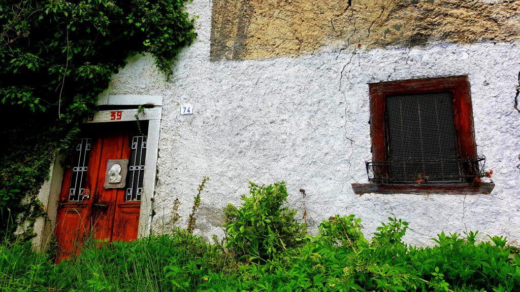 givigliana-casolari-vecchi