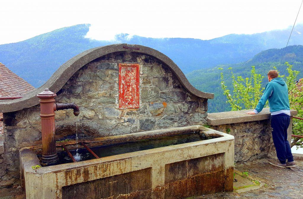 givigliana-fontana