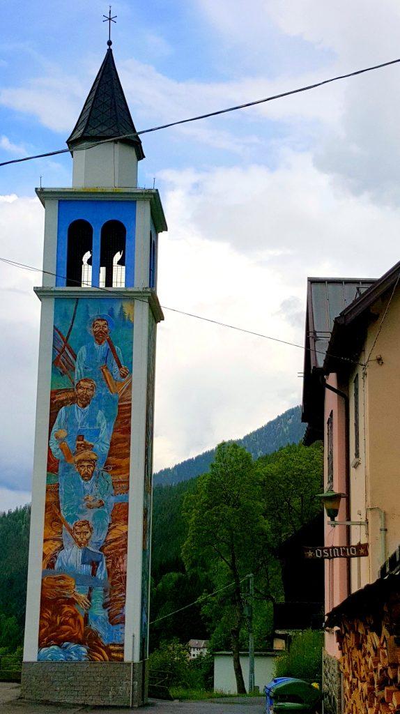 givigliana-campanile-osteria