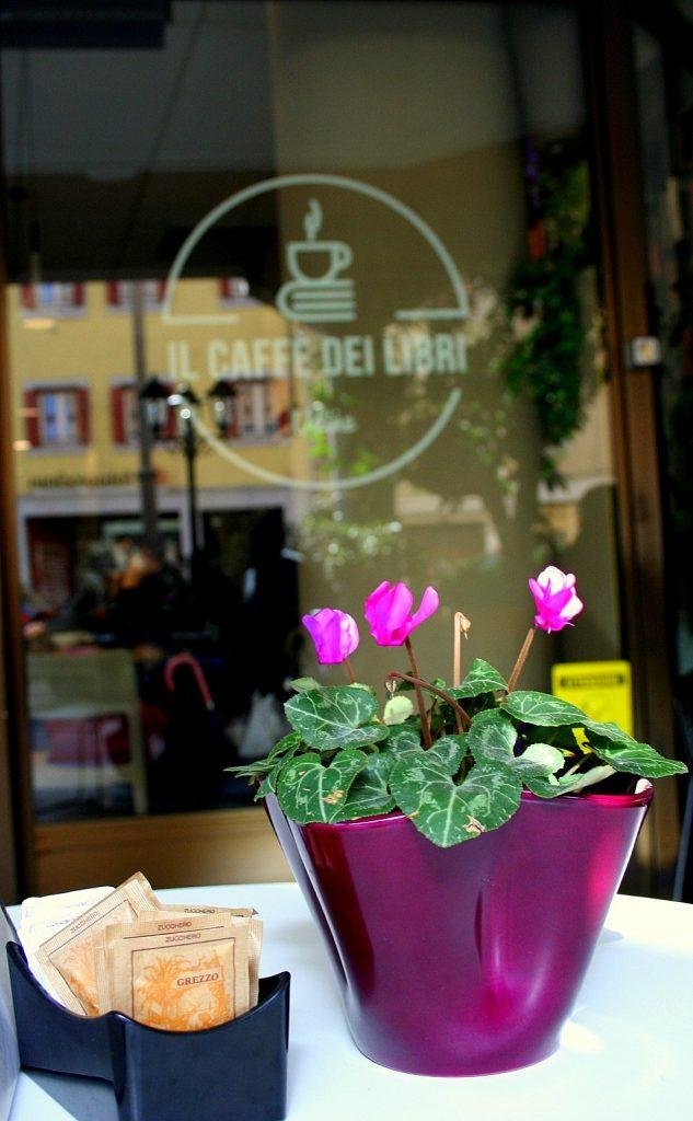 Il-caffè-dei-libri