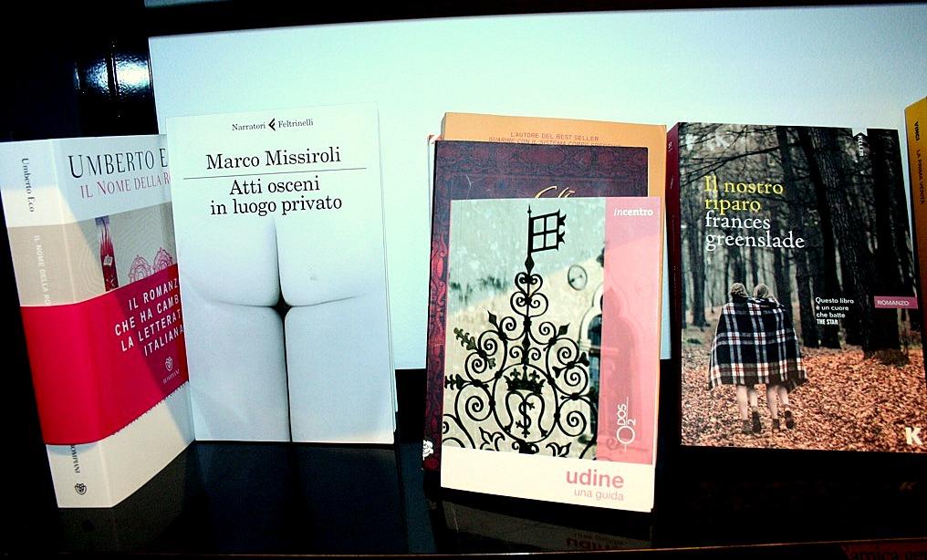Il-Caffe-dei-libri-13