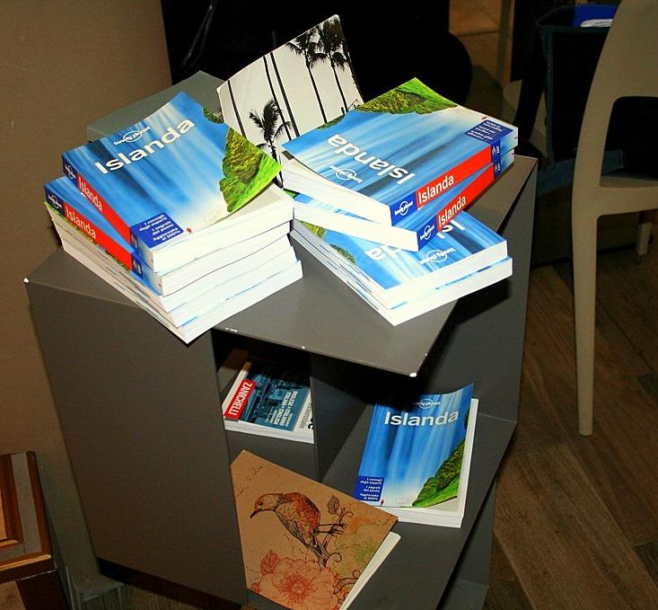 caffe-dei-libri-7