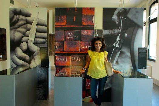 Maniago e Barcis: alla scoperta del Made in Friuli che spopola all'estero