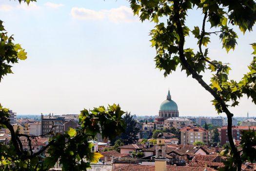 Friuli Doc: a tavola con 4 (ri)scoperte eccellenze della terra friulana